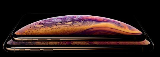 """""""고가논란 부담됐나?""""...애플, 아이폰XS 출시 하루 전 가격 낮춰"""